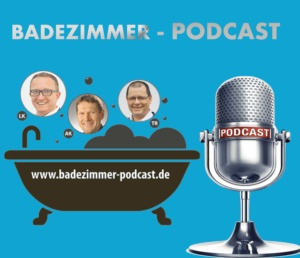 Das Podcast-Logo von Steinkuehler